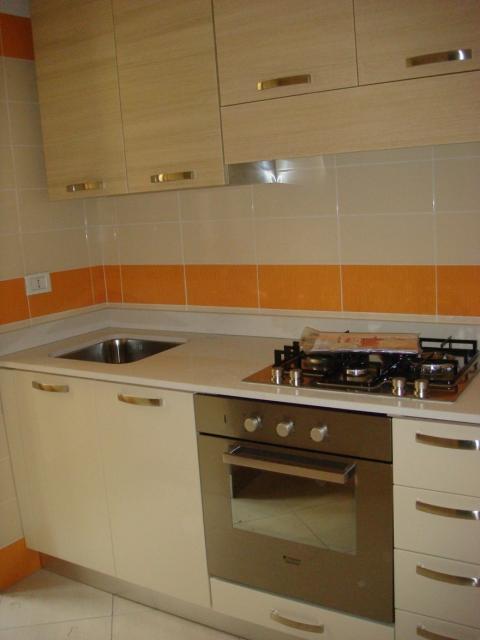 Arredamenti Figliolia - Category: Cucine - Image: CUCINA MODERNA ...