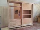 armadio classico_3