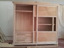 armadio classico_4