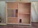 armadio classico_8