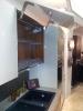 cucina moderna in teak_4