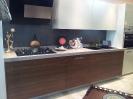cucina moderna in teak_5
