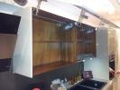 cucina moderna in teak_9