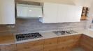 Cucina  rovere e bianco_3