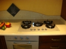 Le nostre cucine_14