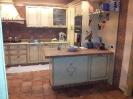 Le nostre cucine_1