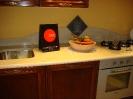 Le nostre cucine_22
