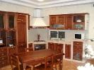 Le nostre cucine_46
