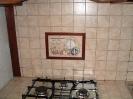 Le nostre cucine_50