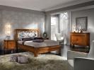 camera da letto  chanel_1