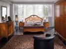 camera da letto  chanel_3