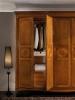 camera da letto  chanel_4