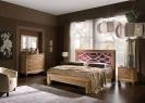 camera da letto  chanel_6