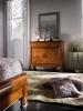 camera da letto  chanel_7