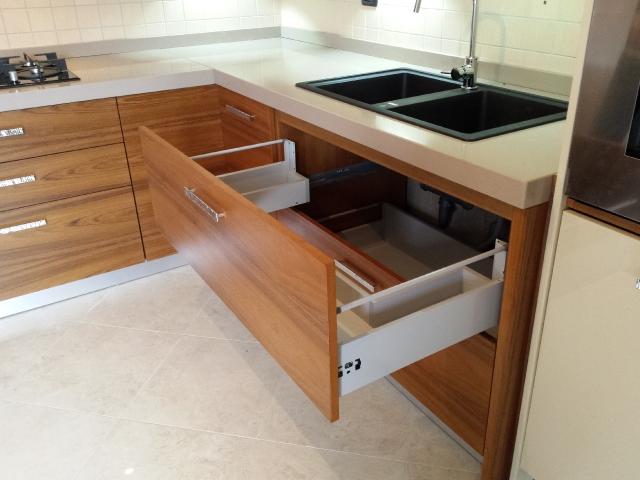 Arredamenti Figliolia - Category: Le nostre cucine - Image ...